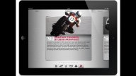 Moto - Gallery: Akrapovic - gamma scarichi 2012/2013