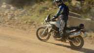 Moto - Gallery: BMW Motorrad GS Trophy 2012 - Tappa 2