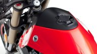 Moto - News: Brammo a EICMA 2012