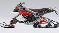 Moto - News: Brutus a EICMA 2012