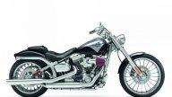 Moto - News: Harley-Davidson a EICMA 2012
