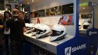 Moto - News: Shark a EICMA 2012