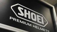Moto - News: Shoei a EICMA 2012