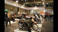 Moto - Gallery: Peugeot al Motor Bike Expo 2013