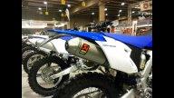 Moto - Gallery: Yamaha WR450F - Kit Challange 2013