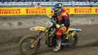 Moto - News: 30° Airoh Mantova Starcross 2013: Kevin Strijbos concede il bis