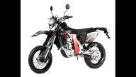 Moto - News: Christini AWD: la nuova gamma 2013