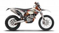 Moto - News: KTM Adventure Tour 2013: direzione Canarie