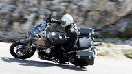 Moto - News: Aprilia e Moto Guzzi: le promozioni di Febbraio 2013