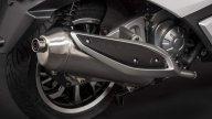 Moto - News: Peugeot al Motor Bike Expo 2013