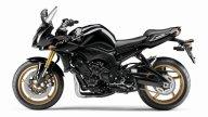 Moto - News: Yamaha: listino al ribasso per il 2013