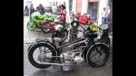 Moto - News: AsiMotoShow: la 12° edizione a Varano
