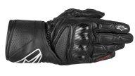 Moto - News: Alpinestars: collezione guanti 2013