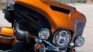 Moto - News: Kawasaki ZX-6R 636 2013 - The making of Video