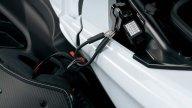 Moto - News: Suzuki Burgman 650 2013: in prova clienti a Roma il 2 e 3 marzo