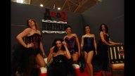 Moto - News: Amor Burlesque a Motodays 2013