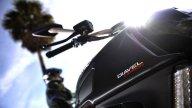Moto - News: Ducati Dream Tour 2013