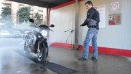 Moto - News: Primavera 2013: tutti in moto!