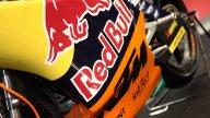 Moto - News: KTM a Motodays 2013