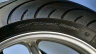 Moto - News: Michelin lancia il Pilot Street Radial