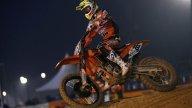 Moto - News: MX 2013, Qatar: Cairoli vince la Super Finale, ma Desalle è primo