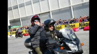 Moto - News: Sogni in libertà a Motodays 2013
