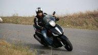 Moto - News: Mercato moto-scooter febbraio 2013: -23,6%