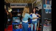 Moto - News: Techniche Italia a Motodays 2013