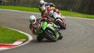 Moto - News: Tourist Trophy 2013: situazione squadre e piloti