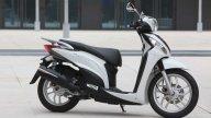 Moto - News: Kymco on Tour: le novità 2013 nelle piazze italiane