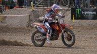 Moto - News: MX 2013, Arco di Trento: Tony Cairoli, c'è solo lui!