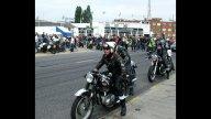 Moto - News: Ace Cafè London: 75 anni di attività!