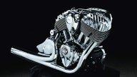 Moto - News: Indian Motorcycles 2014: a Sturgis sarà presentata la nuova moto