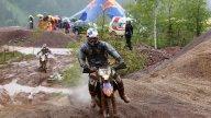 Moto - News: Erzberg Rodeo XIX 2013: Graham Jarvis vince senza problemi - VIDEO