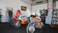 Moto - News: Memorial Walter Villa 2013