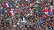 Moto - News: MX 2013: Ernee, Cairoli vince sull'idolo di casa, Paulin