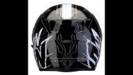 Moto - News: Scorpion-Exo 410 Air 2013