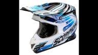 Moto - News: Scorpion VX-20 Air Geo e Startrooper