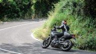 Moto - Gallery: Diventa Tester con OmniMoto.it: Honda CB500X – Vincenzo Bruni