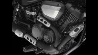 Moto - Gallery: Yamaha XV950 2014