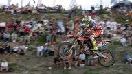 Moto - News: MX 2013, Hyvinkää, 62esima vittoria per Tony!