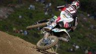 Moto - News: MX 2013: Uddevalla, doppietta di Tony Cairoli!