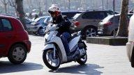 Moto - News: Mercato Moto-Scooter giugno 2013: -17,7%, la luce va spegnendosi...