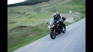 Moto - News: Yamaha: 12° Raduno Nazionale FazerItalia 2013