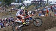 Moto - News: MX 2013, Loket, Desalle vince, Herlings è Campione in MX2
