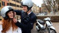 Moto - News: Gruppo Piaggio: le promozioni di agosto per gli scooter italiani