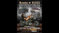 Moto - News: Rombo di Tuono 2013: via al conto alla rovescia!