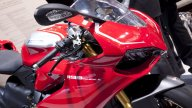 Moto - Gallery: Ducati al Salone di Francoforte IAA 2013