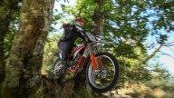 Moto - Gallery: KTM Freeride 250 R e 350 - 2014 - Test