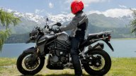 Moto - Gallery: Triumph Tiger Explorer - TEST